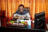 Ketua DPRD: Eldy salah seorang pejabat terbaik Pemkot Palangka Raya