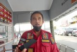 Kalapas Rajabasa : Tidak ada warga binaan kendalikan ganja ke Cianjur