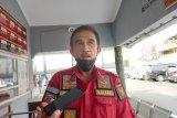 Kalapas Rajabasa dan Polres Cianjur koordinasi ungkap warga binaan yang diduga kendalikan narkotika