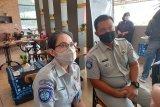 Jasa Raharja Lampung mengalami peningkatan pembayaran santunan hingga Mei 2021
