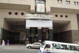 Dampak pembatalan terhadap penyedia travel Umrah & Haji