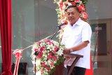 Gubernur Olly: 80 persen masyarakat Sulut jadi peserta BPJS Kesehatan