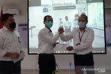 PLN Sulutenggo siap terangi daerah kepulauan Nusa Utara