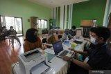 Kemendikbudristek: Pelaksanaan PPDB 2021 libatkan sekolah swasta