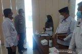 Pemkab Sukamara segera bayar insentif tenaga Kesehatan