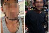 Membeli HP curian dari residivis, pemuda 24 tahun asal Buer diringkus Tim Opsnal Polres Sumbawa
