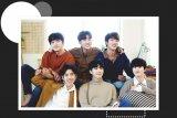 K-pop INFINITE reuni rayakan debut ke-11 tahun
