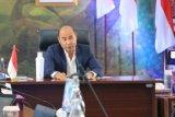 Gubernur Laiskodat dorong kerja sama pengembangan kawasan ekonomi Bali-Nusra
