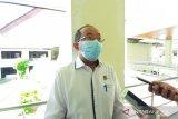 Pemkab Parimo:  Pengadaan kalibrasi uji Kir butuh dukungan anggaran