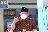 DPD RI mendukung perpanjangan kerja sama pertanian Indonesia-Chile