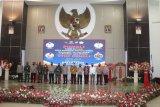 Irwasum Polri canangkan kabupaten dan kota di Sulut bebas dari Pungli