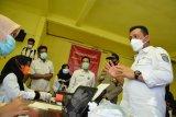 Gubernur: Pekerja industri di Kepri boleh ikut program vaksin pemerintah