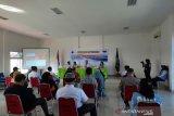 BNN Sultra beri penguatan warga cara mencegah peredaran narkoba