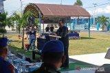 Gubernur Sulteng  harapkan Bea Cukai Palu tingkatkan layanan WBK