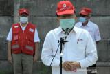 Jusuf Kalla: PMI harus ada di garis terdepan dalam setiap penanganan bencana