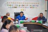 Pelatda atlet Sultra untuk PON XX Papua dimulai awal Juli