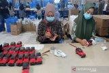 Batang minta perusahaan Wanho pasarkan produknya di Indonesia