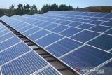 Kementerian ESDM catat pencapaian signifikan PLTS atap