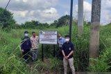 Kantor pajak Riau sita aset penunggak senilai Rp4,4 miliar