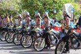 Tangani karhutla di Kalteng, Polda siapkan kendaraan taktis