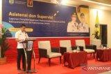 Zainal: Maksimalkan LPPD sebagai identifikasi permasalahan awal