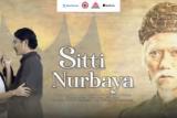 Erick Thohir senang Balai Pustaka memproduksi film