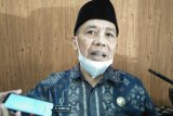Disdik Mataram akan buka kembali posko akselerasi vaksinasi guru