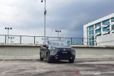 MMKSI hadirkan Xpander baru edisi Rockford Fosgate, ini harganya