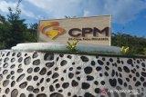 Program Kampung Makmur  bantu pulihkan ekonomi penyintas gempa Donggala