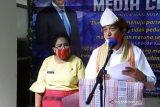 Pemprov NTT: 600 PMI segera dipulangkan dari Malaysia