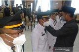 Bupati lantik 151 pejabat eselon III-IV Pemkab Sinjai