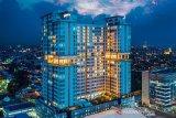 Ekspansi bisnis, Waskita Realty terbitkan surat utang senilai Rp250 miliar