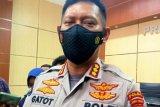 Empat oknum kades ditangkap terkait kasus penyalahgunaan narkoba