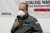 BNPT: Papua damai dan sejahtera jika keamanan terus terjamin