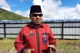 Pemkab Puncak Jaya harap semua bersinergi menjaga wilayah tetap kondusif