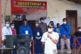 26 petahana gagal pada pilkades serentak Murung Raya