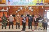 Lima BUMD Siak teken MoU dengan jaksa terkait hukum perdata dan tata usaha