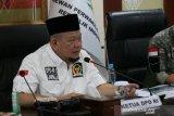 Ketua DPD RI imbau pemerintah tinjau ulang PPN sembako dan pendidikan