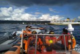 Basarnas Kendari cari nelayan rumput laut hilang di Buton Tengah