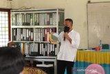 Buntut munculnya soal ujian negatif sawit, GAPKI Riau edukasi pengajar