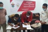 Fisip Unhas-Untan kerja sama pengembangan perbatasan Indonesia-Malaysia