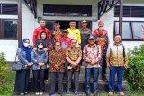 DPRD Kotim minta Korwil Kecamatan dioptimalkan tingkatkan kualitas pendidikan