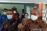 Bantul mengusulkan pengalihan pengelolaan UPTD BLK ke pemerintah pusat
