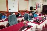 DPRD Bartim dorong peningkatan kesejahteraan ASN