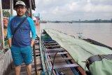 Diplomasi ke Vietnam dipertegas soal pencurian ikan di RI