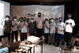 PLN NTT beri pelatihan multimedia bagi ASN di Flores