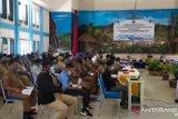 Bappeda: 49 sasaran pembangunan di Kabupaten Jayawijaya nihil