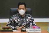 DPRD Seruyan: Tingkatkan antisipasi sejak dini ancaman Karhutla