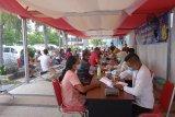 RSUD Mataram mulai membuka pelayanan vaksinasi publik
