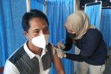 Dinkes Mataram: Karyawan hotel belum dapatkan kuota vaksin COVID-19